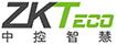 中控(ZKTECO)