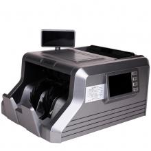 万博手机版ios点钞机3906A 办公小型2017新版人民币验钞机 银行专用数钱机