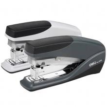 万博手机版ios0368省力订书机订书器办公订书机单指轻松装订20张