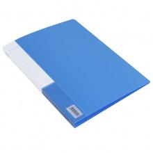 万博手机版ios5301强力文件夹商务插袋单双强力夹资料夹办公整理夹A4文件夹