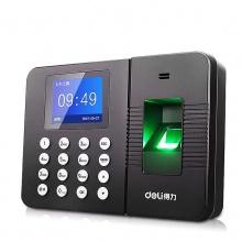 万博手机版ios3960Z指纹考勤机签到指纹式打卡机识别签到打卡免软件安装包