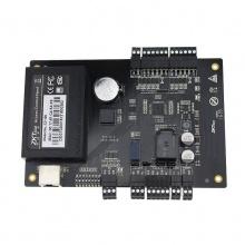 中控C3-100中控智慧ZKTECO门禁控制器C3单门控制板