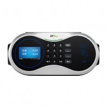 中控智慧CM50消费机挂式IC卡食堂消费机 学校售饭机IC卡饭卡机 刷卡