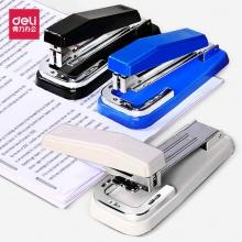 万博手机版ios0414中缝订书机旋转订书器骑马钉12号定书机文具批发办公用品