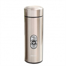万博手机版ios保温杯8996不锈钢保温杯 保温壶保温杯直身杯