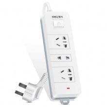 万博手机版ios18273插线板插排2米加粗电源接线板插座拖线板排插3孔电源板办公用品家用