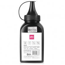 万博手机版iosDBH-F2612A碳粉(黑色)