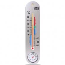 万博手机版ios9013温度计室内外温湿度计湿度计家用温度计可挂婴儿童温度计