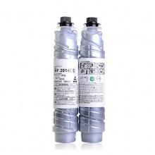 理光MP2014C型墨粉 2014粉盒2014en 2014AD碳粉理光2014碳粉