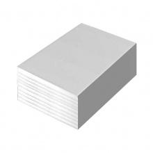 A4高光背胶相纸pet水晶背胶相纸喷墨打印照片纸公交卡贴背胶相片