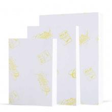 喷墨打印照片纸单面防水高光相片纸相纸相纸批发a4照片打印纸