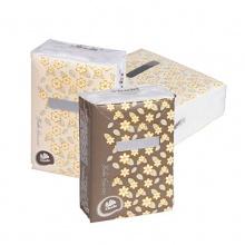 维达手帕纸V0012香薰小包式3层便携装餐巾纸